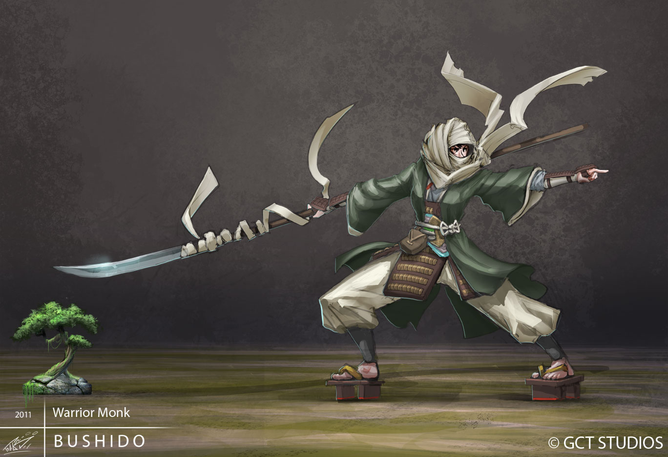 http://www.bushido-thegame.com/sites/default/files/imagepicker/3/WarMonk001e.jpg