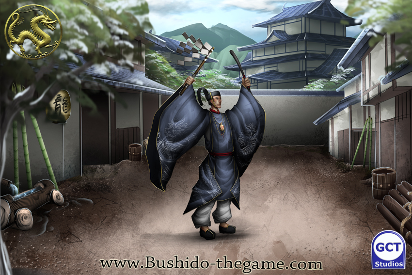 [Image: shuichi_michipriest_conceptbackground.jpg]
